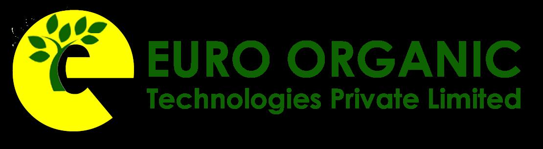 Euro Organic Technologies